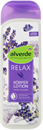 alverde-relax-testapolos9-png