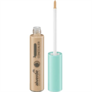 Alverde Sensitive Concealer
