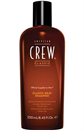 american-crew-classic-grey-shampoo-sampon-png