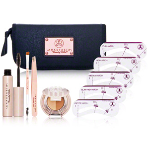 Anastasia Beverly Hills 5 Elements Brow Kit