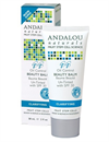 andalou-naturals-bb-oil-control-beauty-balm-un-tinted-spf-301-jpg