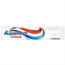 aquafresh-ultimate-whitening-fogkrem-png