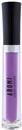 aromi-matte-liquid-lipstick-folyekony-ajakruzss9-png