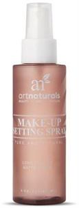 Art Naturals Make-Up Setting Spray