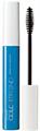 Avon Color Trend Szuperdúsító Szempillaspirál