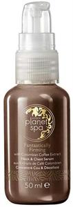 Avon Planet Spa Fantastically Firming Nyak- és Dekoltázsápoló Szérum