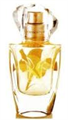 Avon Today Tomorrow Always In Bloom EDP