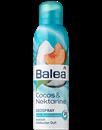balea-kokusz-nektarin-aluminiummentes-deospray-png