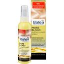 balea-professional-more-blond-vilagosito-hajsprays-jpg