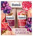 Balea Royal Garden Creme-Öl Bodylotion
