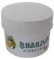 Balzsam Labor Hidratáló Ajakbalzsam