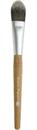 barbara-hofmann-bambusz-alapozo-ecset-jpg