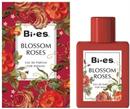 Bi-Es Blossom Roses EDP