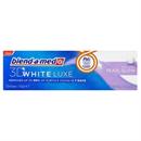 blend-a-med-3d-white-luxe-feherito-fogkrem-jpg