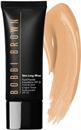 bobbi-brown-skin-long-wear-fluid-powder-alapozo3s9-png