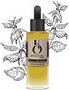 BotanicOil Perilla Frutescens Seed Oil