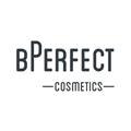 BPerfect Cosmetics