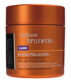 Brilliant Brunette Shine Release Intensive Mask