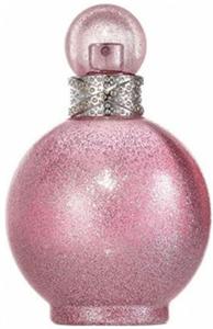 Britney Spears Glitter Fantasy EDT