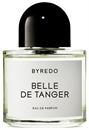 byredo-belle-de-tanger1s9-png