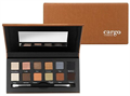 Cargo Vintage Escape Eyeshadow Palette