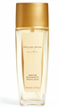Celine Dion Notes Natural Spray