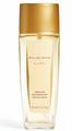 Celine Dion Notes Natural Spray