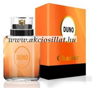 Chatler Duno