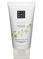 Rituals Cherry Blossom and Rice Milk Body Scrub
