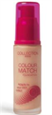 collection-2000-foundation-match-colour-foundation-png