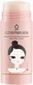 Cosmetea Moisture Care Black Tea + Omija Stick Cleanser