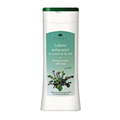 Cosmetic Plant Anti-Acne Lotion With Basil