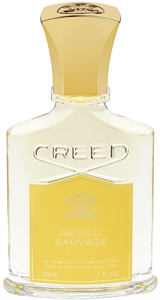 Creed Néroli Sauvage