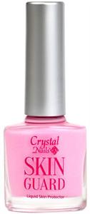 Crystal Nails Skin Guard Liquid Skin Protector