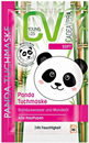 cv-young-soft-panda-tuchmaskes9-png