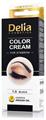 Delia Cosmetics Color Cream For Eyebrow