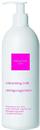 denova-pro-cleansing-milks9-png
