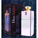 dior-addict-limited-edition-collect-its-jpg
