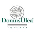 Domus Olea Toscana