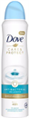 dove-care-protect-antibacterial-deo-sprays9-png