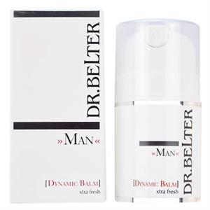 Dr.Belter Man Dynamic Balm