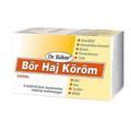 Dr. Böhm Bőr Haj Köröm Tabletta