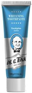 Dr. C. Tuna Fehérítő Fogkrém