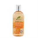 dr-organic-manuka-honey-shampoo-jpg