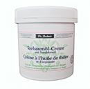 dr-sacher-s-teebaumol-creme-mit-sanddornol-jpg