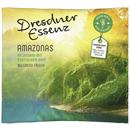 dresdner-essenz-amazonas-furdoso1s-jpg