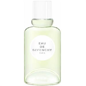 Givenchy Eau de Givenchy EDT (2018)
