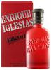 Enrique Iglesias Adrenaline EDT