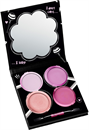 essence-i-want-candy-scented-lipgloss-palette1s9-png
