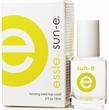 Essie Sun-E